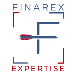 www.finarex-expertise.com